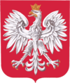 100px-Coat_of_arms_of_Poland-official