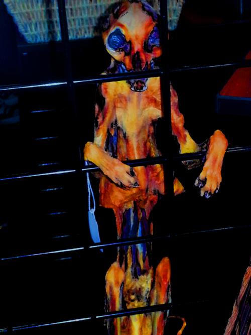 mummifiedfoxarty1