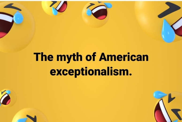 americanmyth