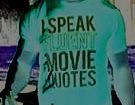fluentquotes